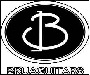 new-logo-brua-fond.png