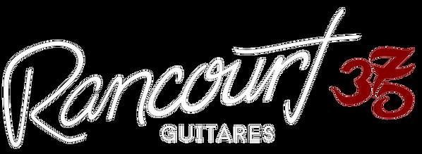 Rancourtguitars-white.png