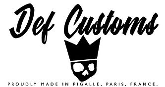 LogoDefCustomsParis.jpg