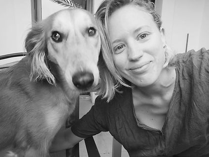 paperhounds-profile.jpg