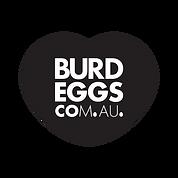 BURD EGGS LOGO.png