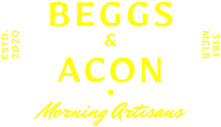 Copy%20of%20Beggs%20%26%20Acon(1)_edited