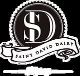 saint david.png