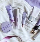 purple_image-600x450.jpg
