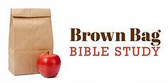 brown bag 4_edited.jpg
