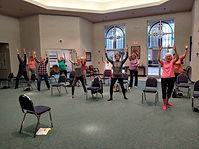 Yoga 2020 4.jpg