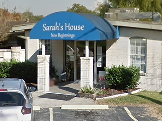 Sarah's house building.png