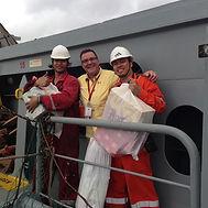Seafarers 2.jpg