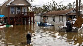 Hurricane Ida.jpg
