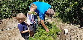 Garden with children.jpg