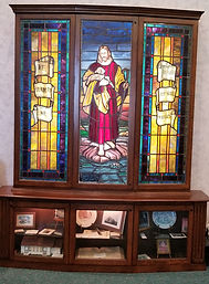 Stained glass display 2_edited.jpg