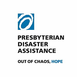 Presbyterian Disaster.png