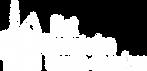 FPCP White Logo RGB.png
