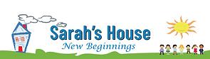 Sarah's House 2.png