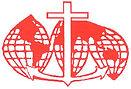 Int. Seafarers logo.jpg