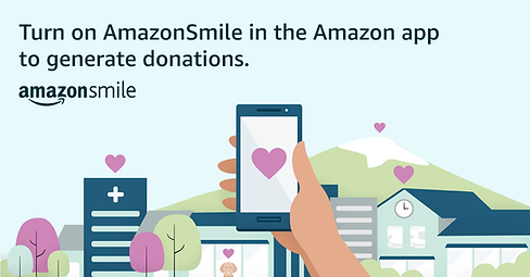 Amazon smile banner FB.png