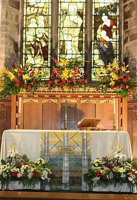 Altar Pentecost Cropped 2.jpg