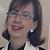 Rev Dawn Glen - Assistant Minister.png
