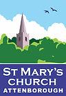 St Marys CMYK logo.jpg