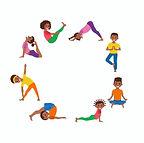 Kinder yoga.jpg