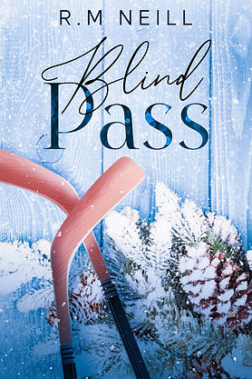 new blind pass cover may 24.jpg
