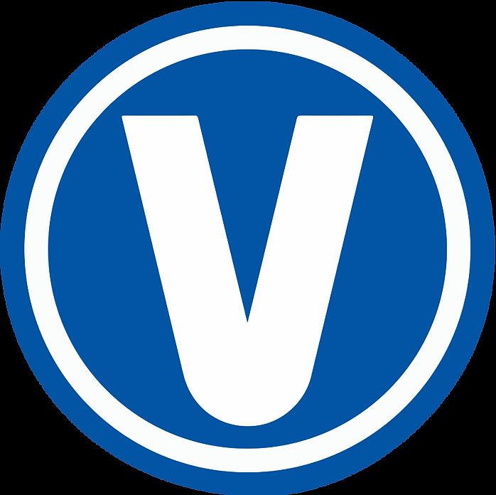 Vaporooter Logo.png