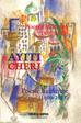 Poesía haitiana (1800-2015)/AYITI CHERI/Poésie haïtienne (1800-2015)