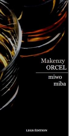 Miwo Miba