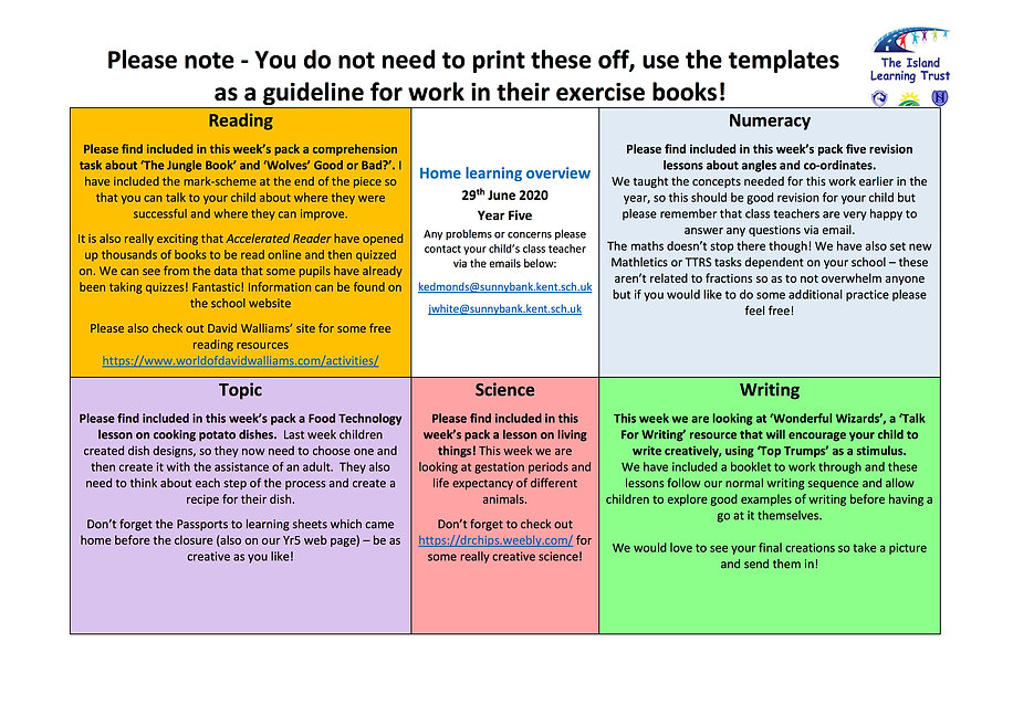 y5 Overview for parents and carers.jpg
