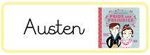 Austen wall of fame label.jpg