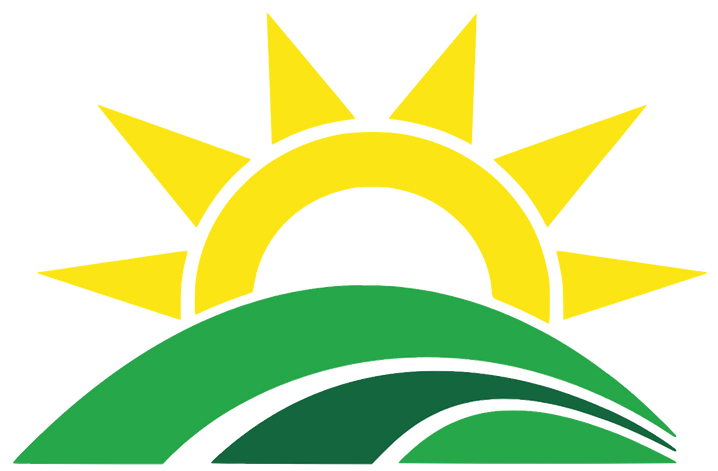 Copy of SUNNY LOGO NO WORDING ALPHA.png