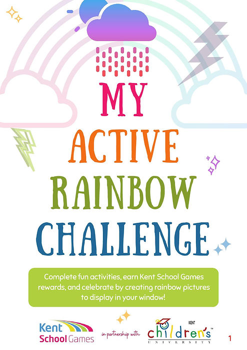final_my_active_rainbow_challenge-page-0