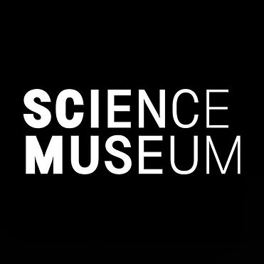 Science museum logo.jpg
