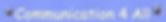 Screenshot 2020-03-30 at 12.26.05.png