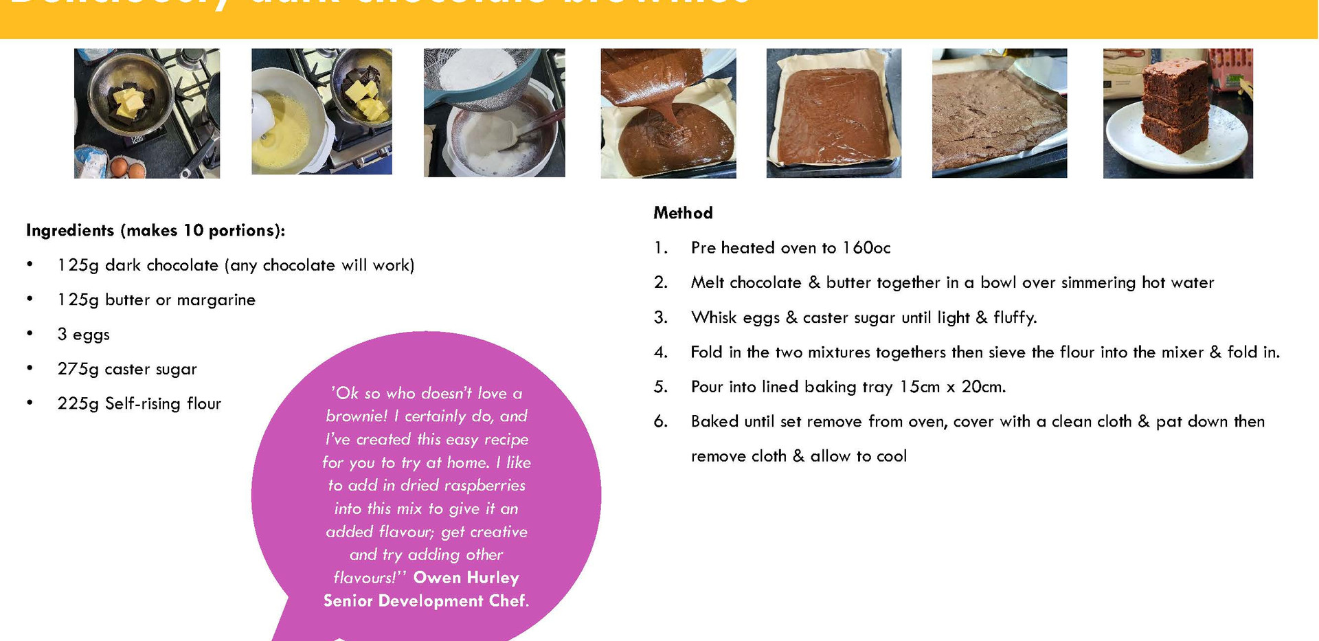 From The Kitchen! week 1 _Page_30.jpg