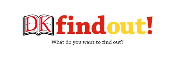 DK-Findout.jpg