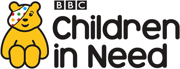 1200px-BBC_Children_in_Need.svg.png