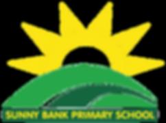 SUNNYBANK PRIMARY SCHOOL LOGO PNG ALPHA