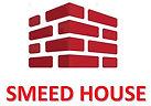 Smeed logo.jpg