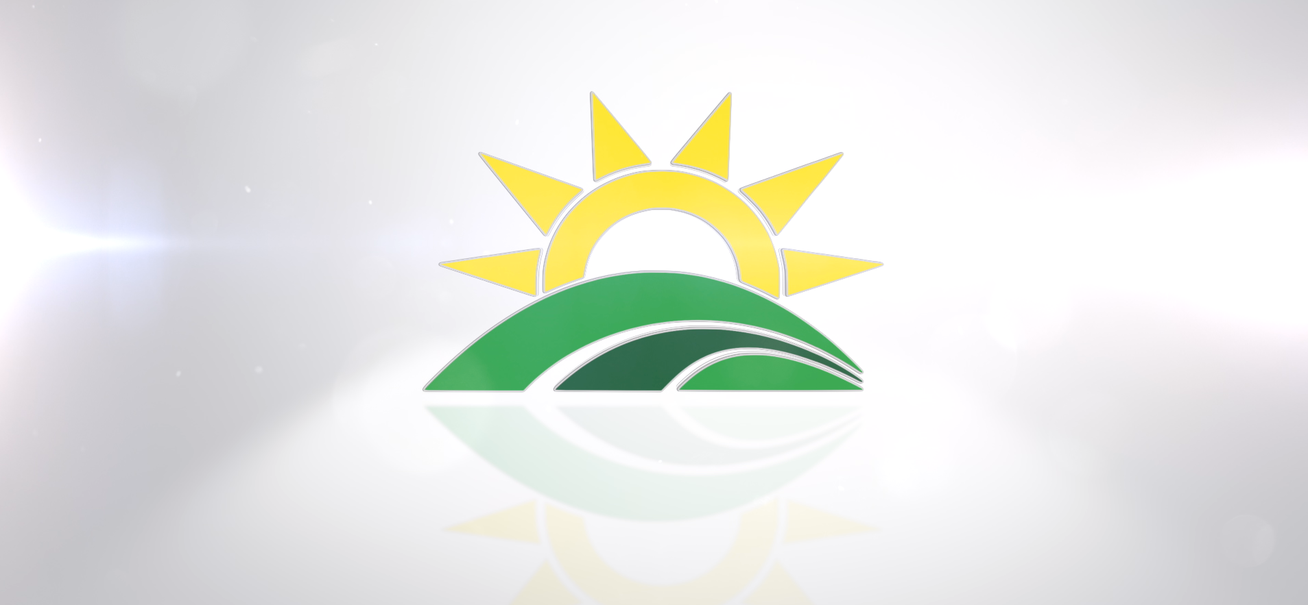sunnybank