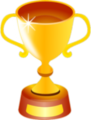 WOW trophy.png