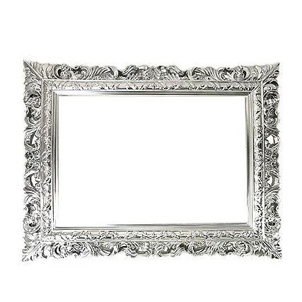 silver frame.jpg