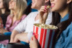 Movie-theater-snacks-478201.jpg