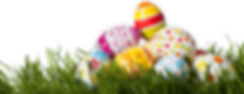 Easter-Grass-Eggs-PNG-Photo.png