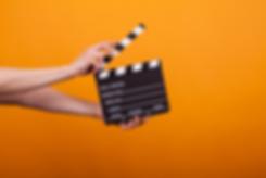 Film-slate-355888_edited.png