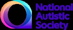 250px-National_Autistic_Society_Logo_201