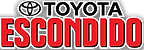 Toyota of Escondido