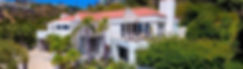 Aerial drone video Orange County Laguna Beach Real Estate