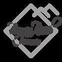 Brogan Resch Photography Logo