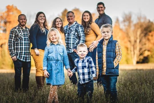 Fall Family Photos .jpg